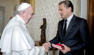 pope-dicaprio